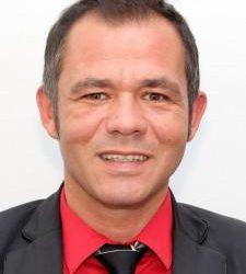 Christophe GUERIN