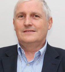 René MARTY