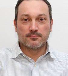 Jean-François CAVAILLE
