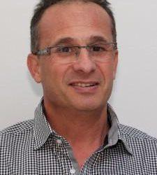 Jean-Marc DELGADO