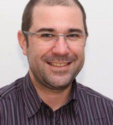 Gérald AMOUROUX