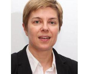 Frédérique MARTIN