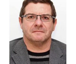 Jean-Claude FERNANDES