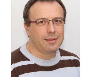René LORENZI