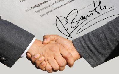 L'entretien individuel – Un exercice incontournable pour un management responsable.