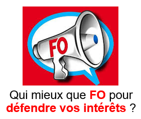 UES et impact sur l'AISC : votre voix a porté ! (FR/EN)