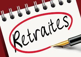 Revalorisation des retraites AGIRC et ARRCO de 0.6% AU 1er Novembre