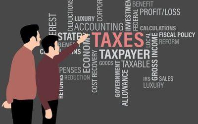 Subventions CE taxées ? Communiqué de presse FO métaux