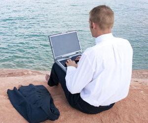 3 salariés sur 5 travaillent pendant leur temps libre !