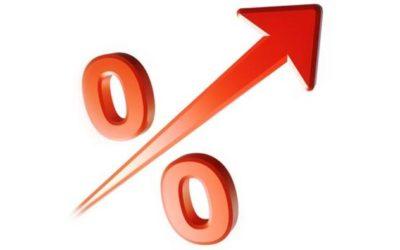Revalorisation de la grille Cadres UIMM : +2,1%