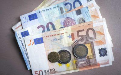 Salaire et pouvoir d'achat FR/EN