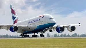 Arrêt du programme A380 : le communiqué de presse FO