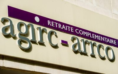 La retraite complémentaire AGIRC/ARRCO, nouvelles règles au 1/1/2019