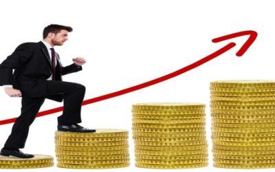 Négociation salariale 2019 – Acte 1