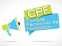 Comment convertir vos heures DIF (Droit Individuel à la Formation) sur votre compte CPF (FR/EN)