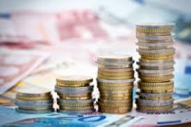 Jeudi 14/03 : reprise des négociations salariales