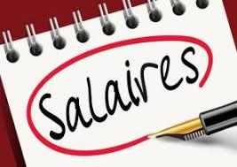 Négociations salariales 2019 (FR/EN)
