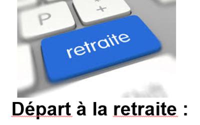 FO vous conseille pour votre départ à la retraite (FR/EN)