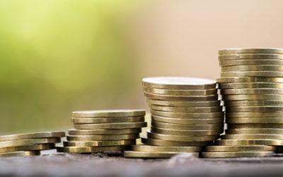 Etes-vous éligible à un rattrapage salarial en 2019 ?