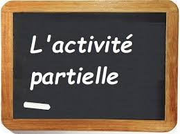 L'activité partielle se généralise : FO vous informe (FR/EN)