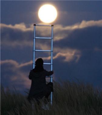 Intéressement 2021 : objectif opérationnel = objectif Lune ! (FR/EN)