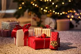 Les news de l'AISC : marché de Noël et C'KDO (FR/EN)