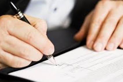 FO signe l'accord sur la rémunération de l'APLD à 92% (FR/EN)