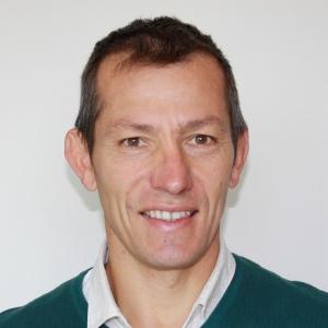 Arnaud Pebay