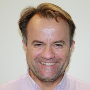 Marc Gélard
