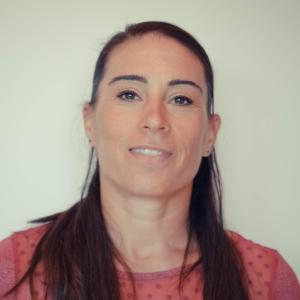 Marianne Sagot
