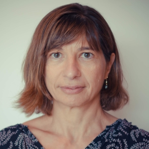 Valérie Sirvent