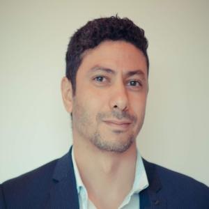 Mohamed Ajmi