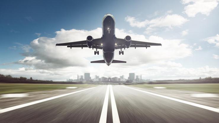 Plan social : Airbus ne recourra pas aux licenciements contraints (FR/EN)